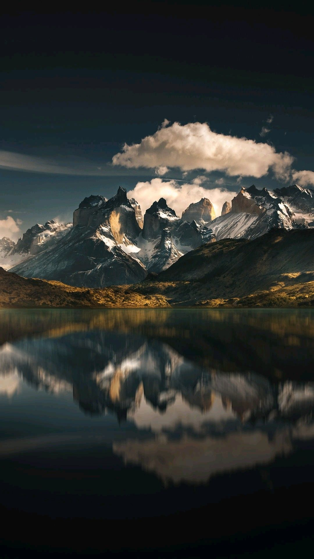 pin by sidni newton on beauties of nature in 2019 torres del paine rh pinterest com