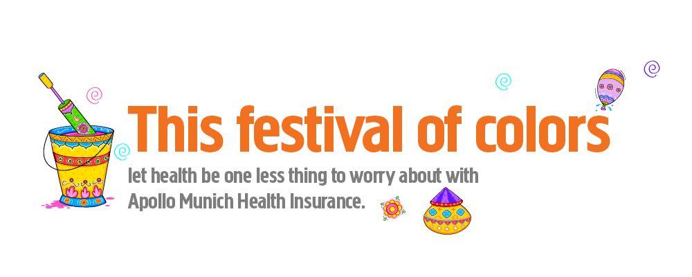 Health Insurance India Medical Insurance India Health Insurance