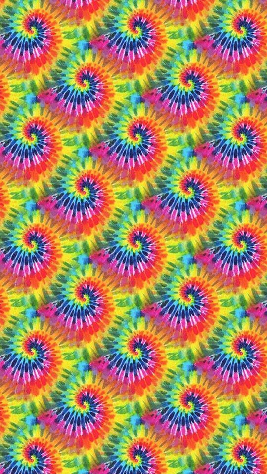 Pin by Miranda Lynn on Cross Stitch Ideas Tie dye