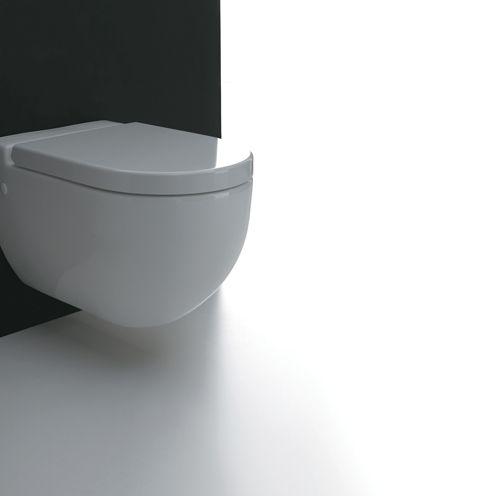 Uno Ceramica Civita Castellana.Axa By Unoceramica Reece Presents The New Axa Uno Range Of Designer