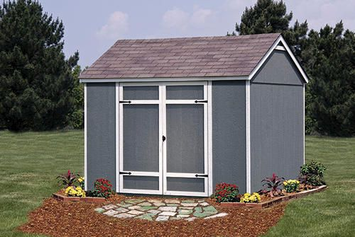 Garden Sheds Menards garden sheds menards your sale a online find sales special offers