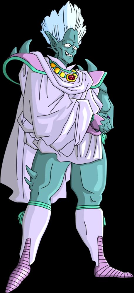 Nikki Peliculas De Dragones Personajes De Dragon Ball Dragon Ball