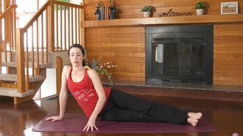 1 hour yin yoga full body deep stretch  yin yoga yoga