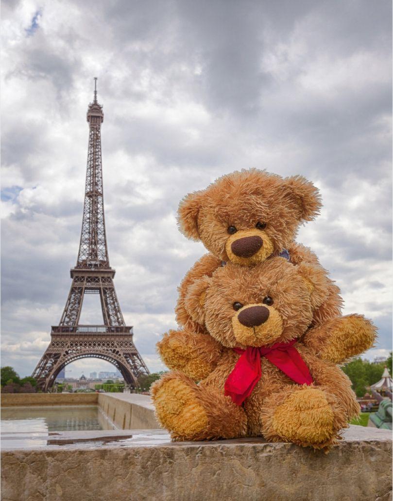 Petit Ourson D Amour Teddy Bear Wallpaper Cute Teddy Bear Pics Teddy