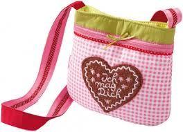 Resultado de imagen para bolsos diferentes para niñas