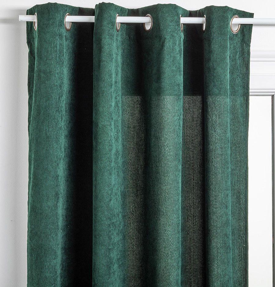 Epingle Par Blancollection Sur Vert En 2020 Rideaux Rideaux Unis Rideaux Imprimes