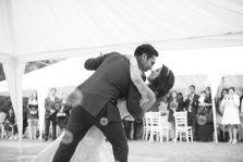 Wedding - Wedding Photography -- Fotografía de bodas- Bolivia ©Pankkara Larrea 2016 pklfotografia.com/