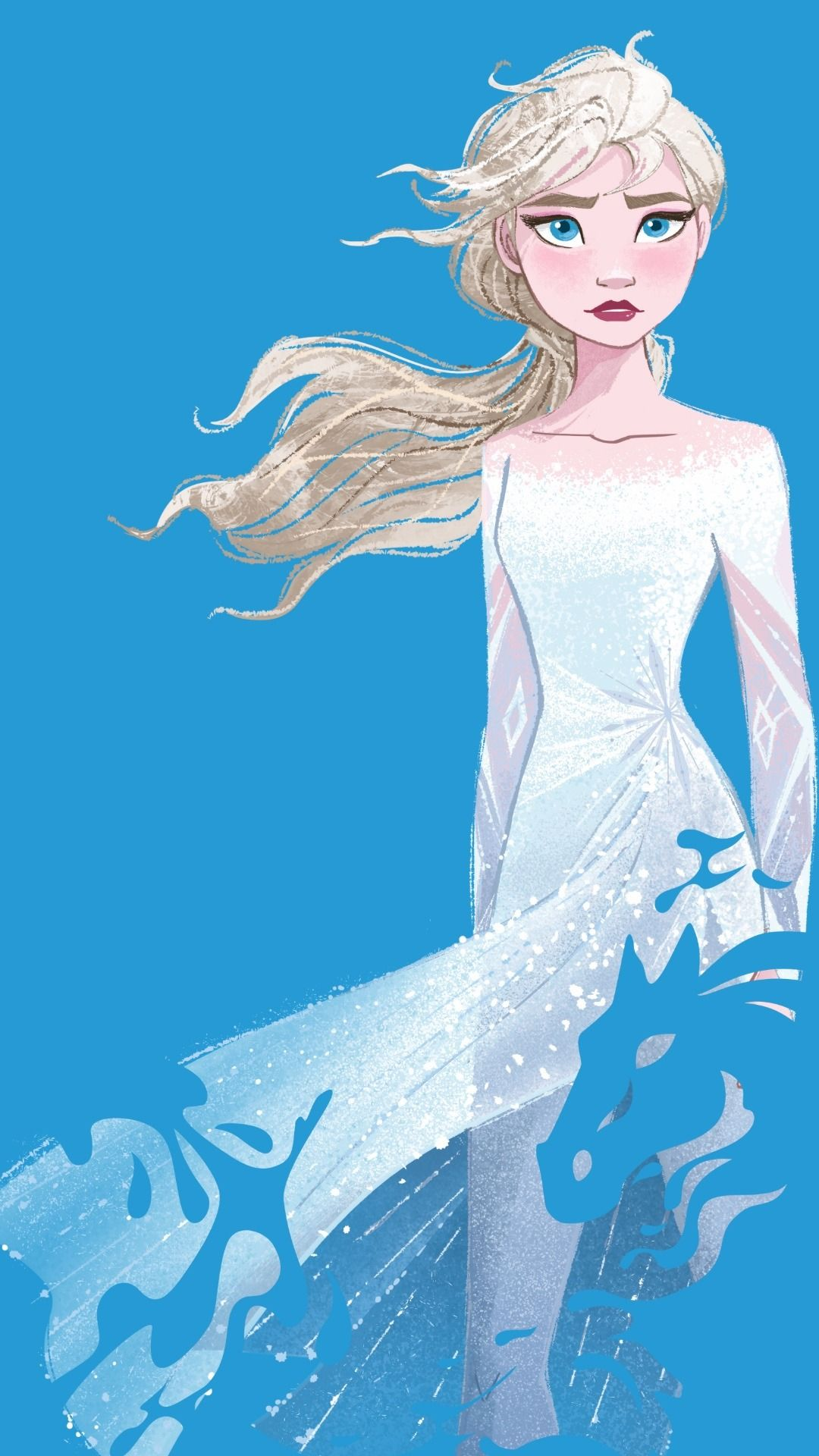 Rivera Frozen 2 Lockscreens Like Or Reblog In 2020 Disney Princess Frozen Frozen Disney Movie Frozen Background