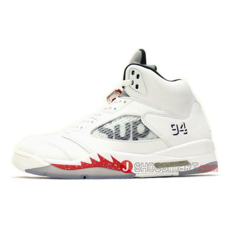 new concept 8e30e a5bf2 ... Free Shipping 6070 OFF Air Jordan 6 Mujer Mujer Nike Air Jordan  Blancohes Nike Jordan Flight
