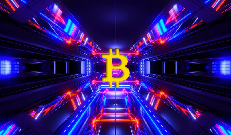 crypto bot trader gratuit bitcoin uk