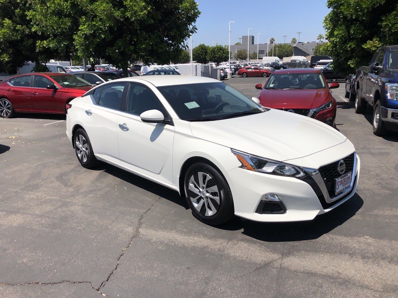 2020 Nissan Altima Coupe Photos In 2020 Nissan Sentra Nissan Altima Nissan Altima Coupe Rated 4.4 out of 5 stars. pinterest