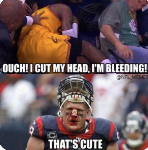 Funny Meme Nfl Memes Funny Funny Football Memes Nfl Funny