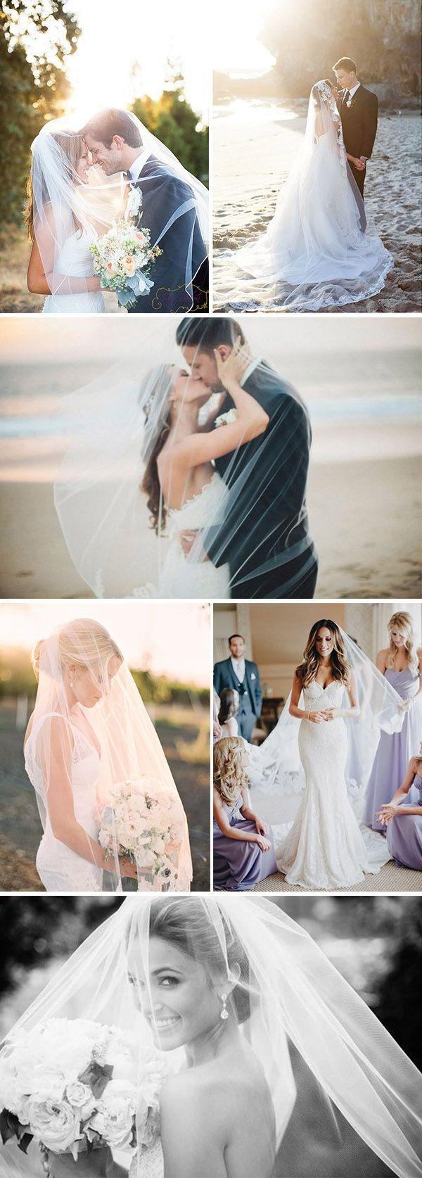Wedding hair accessories gorgeous bridal veils from ewi veil