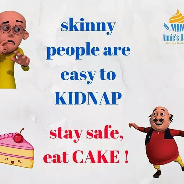 Anniesbakes Bakingquotes Baking Funnyquotes Funny Motupatlu