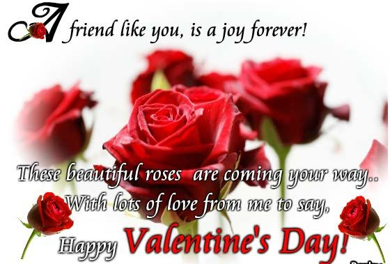 Special Friends Are A Treasure Now And Forever 3 Rose Day Wallpaper Red Roses Wallpaper Happy Rose Day Wallpaper