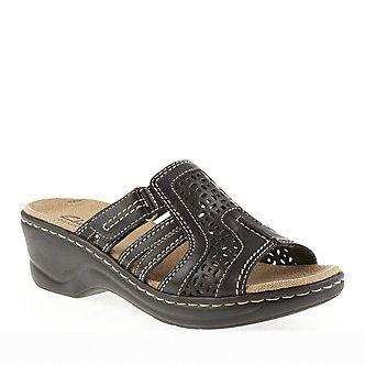 clarks bendables sandals lexi
