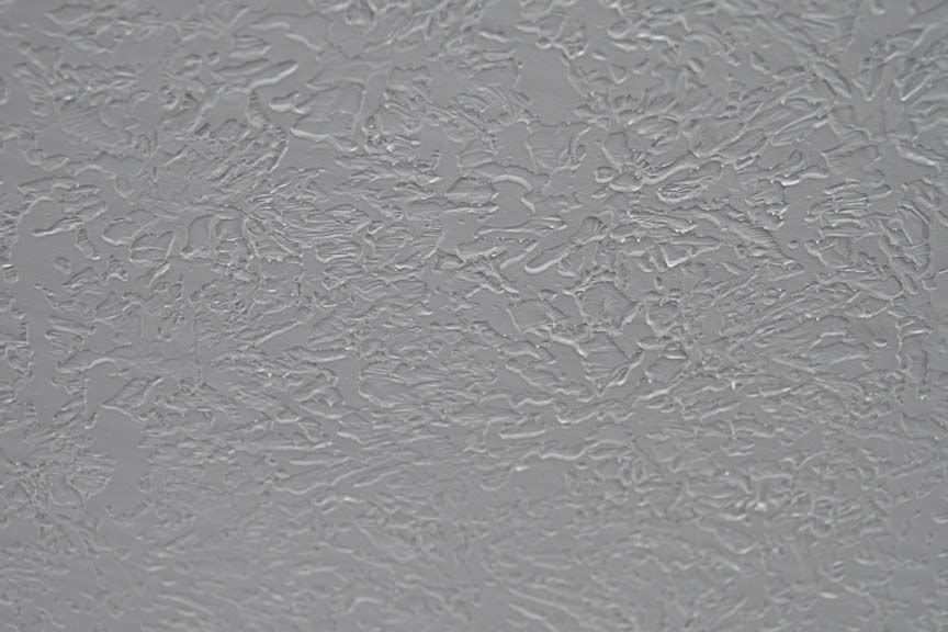 Amazing Textured Ceiling Designs In 2020 Ceiling Texture Ceiling Texture Types Wall Texture Types