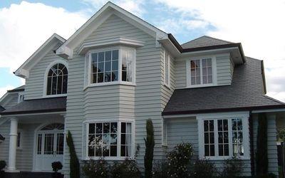 exterior house color simulator dark brown exterior house on house paint colors exterior simulator id=22406