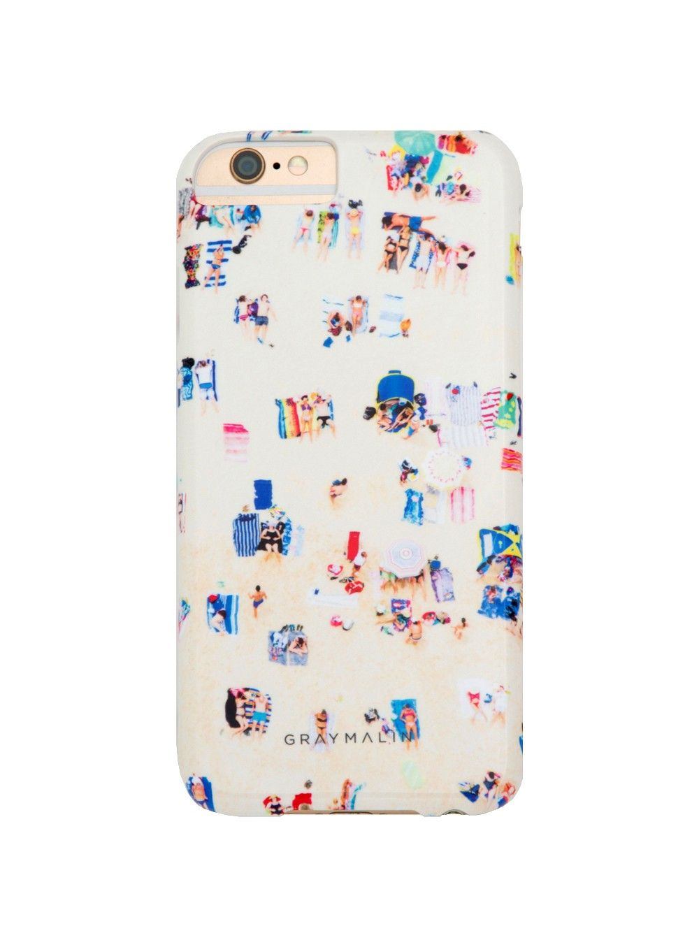 Gray Malin The Bondi - iPhone 6 Case | The Wish List | Pinterest ...