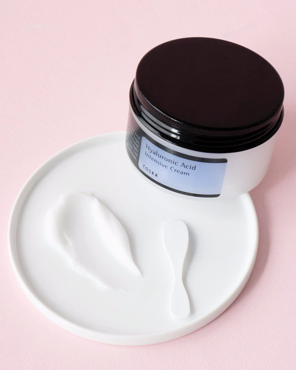 Improve Your Skin With These Great Tips Intensive Cream Skin Cream Recipes Skin Cream