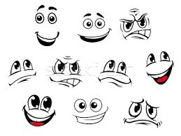 Resultado de imagem para sorriso desenho
