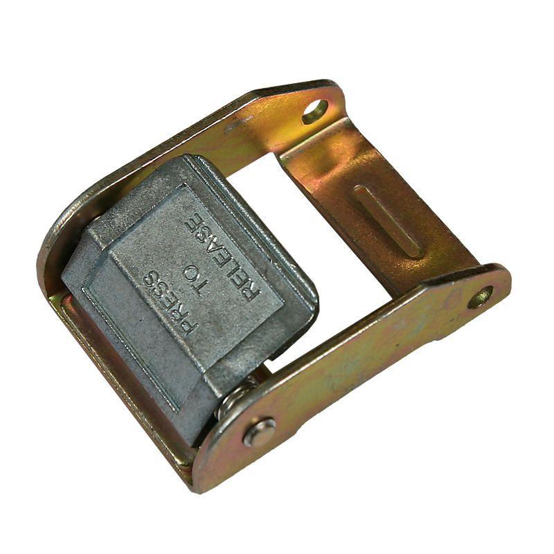 2 cam buckle 3000ratchet straps usa buckle ratchet