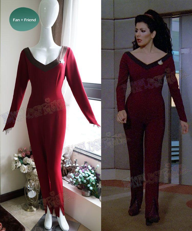 Star Trek Trekkie Initial Belt Buckle American Science Fiction Halloween Costume