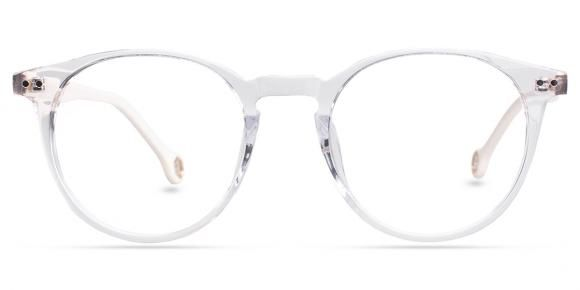 Women\'s Eyeglasses   Buy Cheap and Discount Women Prescription ...
