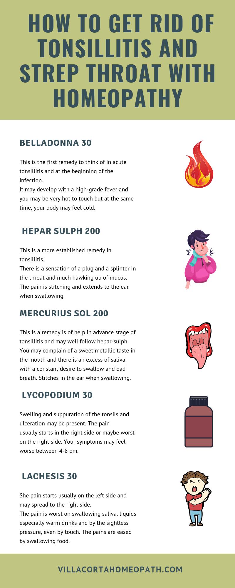 34a45b99e9016370a19bd55949a311c2 - How To Cure Sore Throat Before It Gets Worse