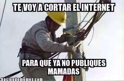Pin De Mariah En Para Trollear Humor En Espanol Mensaje Chistosos Humor