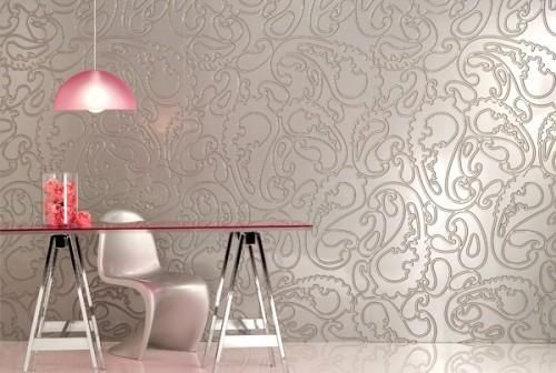 637c8c6353 Paneles decorativos para tus paredes | PANELES DECORATIVOS PARED ...