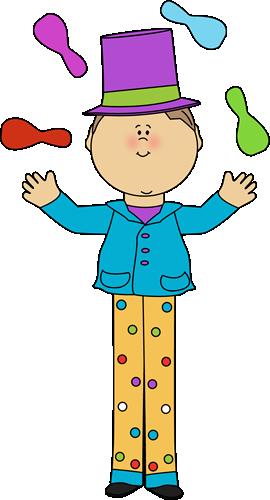 kid on stilts juggling circus pinterest clip art patch quilt rh pinterest com juggler clipart black and white juggler clipart free