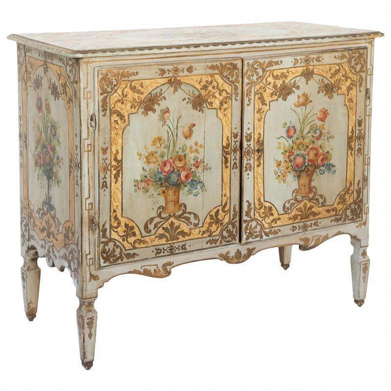 Sell Antique Furniture Antique Shop Furniture Item Pictures Of Antique Furniture Styles 201905 En 2020 Mobilier De Salon Transformation De Meubles Idees De Meubles