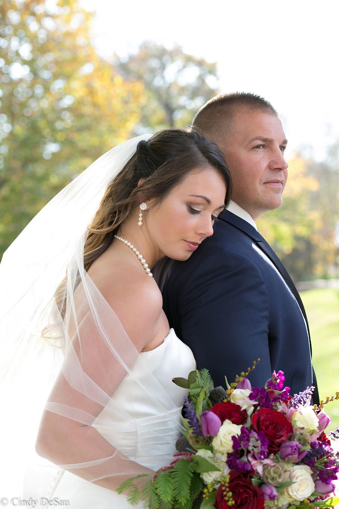 New Wedding Venue Durham Hill Farm Wedding Pictures Pinterest