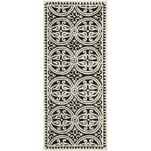 Best Carpet Runners Hallway Runners Runner Rugs Wayfair Co 400 x 300