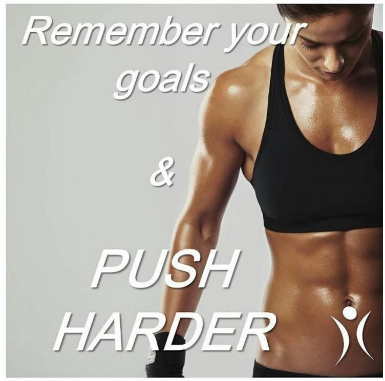 Don't stop when you're tired, push on through. Every extra effort you make will get you that much closer to your goal. #goals #itsworthit