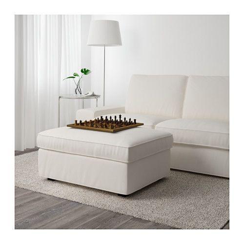 Möbel & Einrichtungsideen für dein Zuhause   Wohnküche
