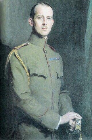 Andreas Prinz Von Griechenland Und Danemark 20 Januarjul 1 Februar 1882greg Inathen 3 Dezember 1944 In Monte Prinz Andrew Konigin Victoria Monaco