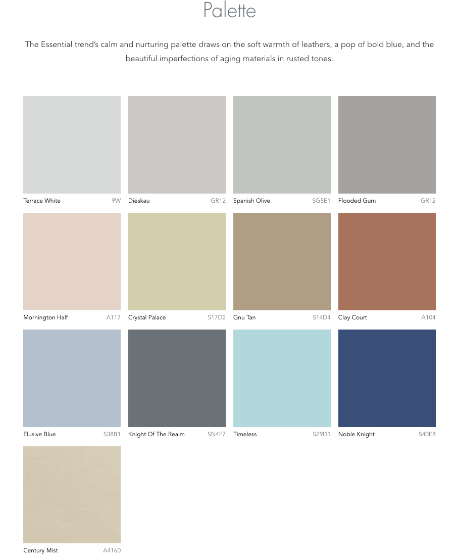 Pin By Gail McClanahan On Paint Colors