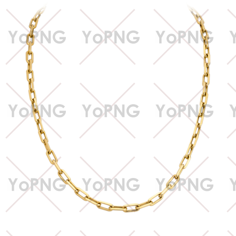 Cartier Chain Png Image Free Download For Design Png Images Png Chains Jewelry