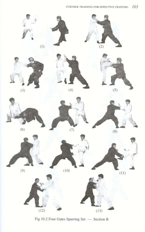 shaolin kung fu stances learn more about new life kung