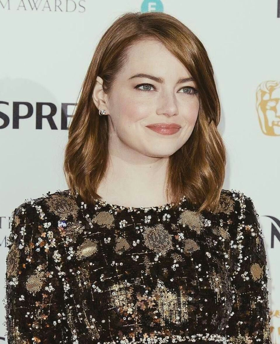 Emma Stone Scarlet Letter.Emma Stone Actriz Productora Celebrities And Models