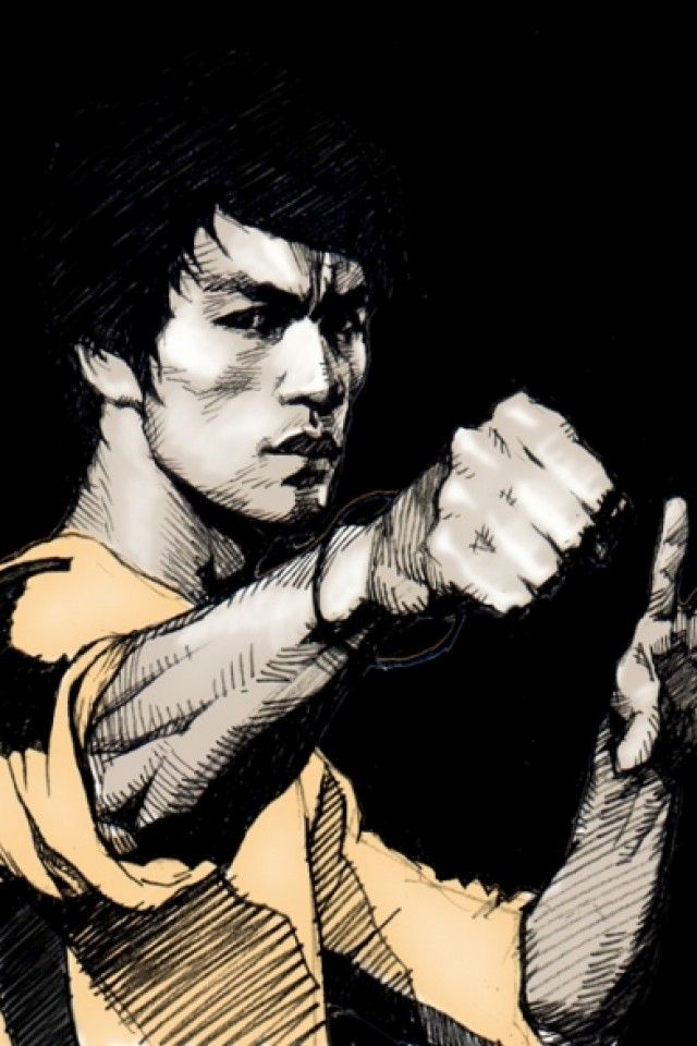 Bruce Lee Wallpaper Images Hd Wallpapers Buzz 1920 1200 Bruce Lee