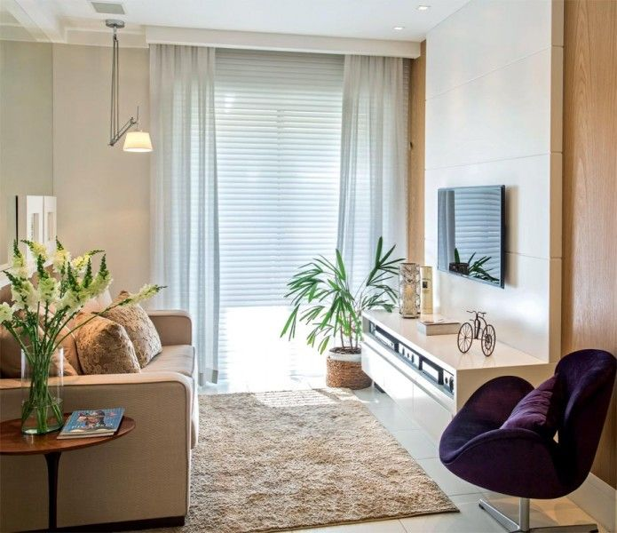 I Usually Say That In Portugal We Have The Small Living Rooms And The  Smaller Ones ! So Small That When Customers Approach Me T. Part 88