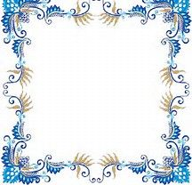 Image Result For Images Vector Picture Frame Png Baby Boy Fabric Picture Frames Vector Images