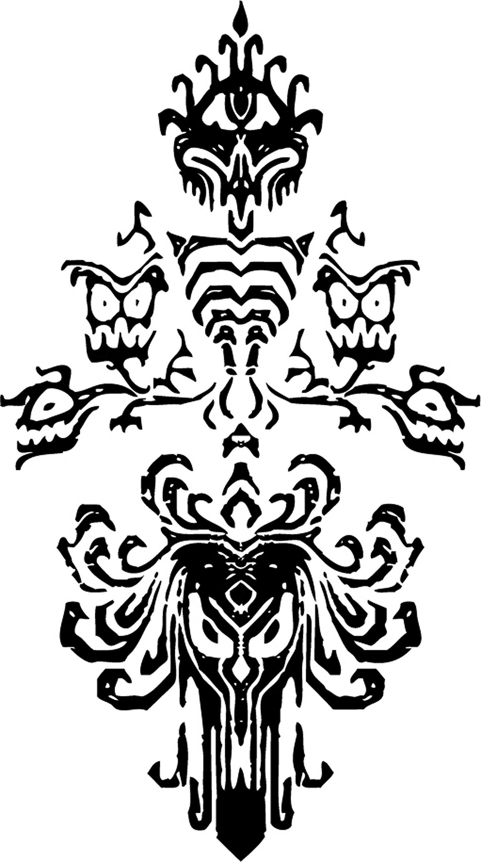 Haunted House Clipart Png Lovely Haunted House Clipart Png Shop Clipart At Getdrawin Haunted Mansion Wallpaper Haunted Mansion Tattoo Haunted Mansion Decor