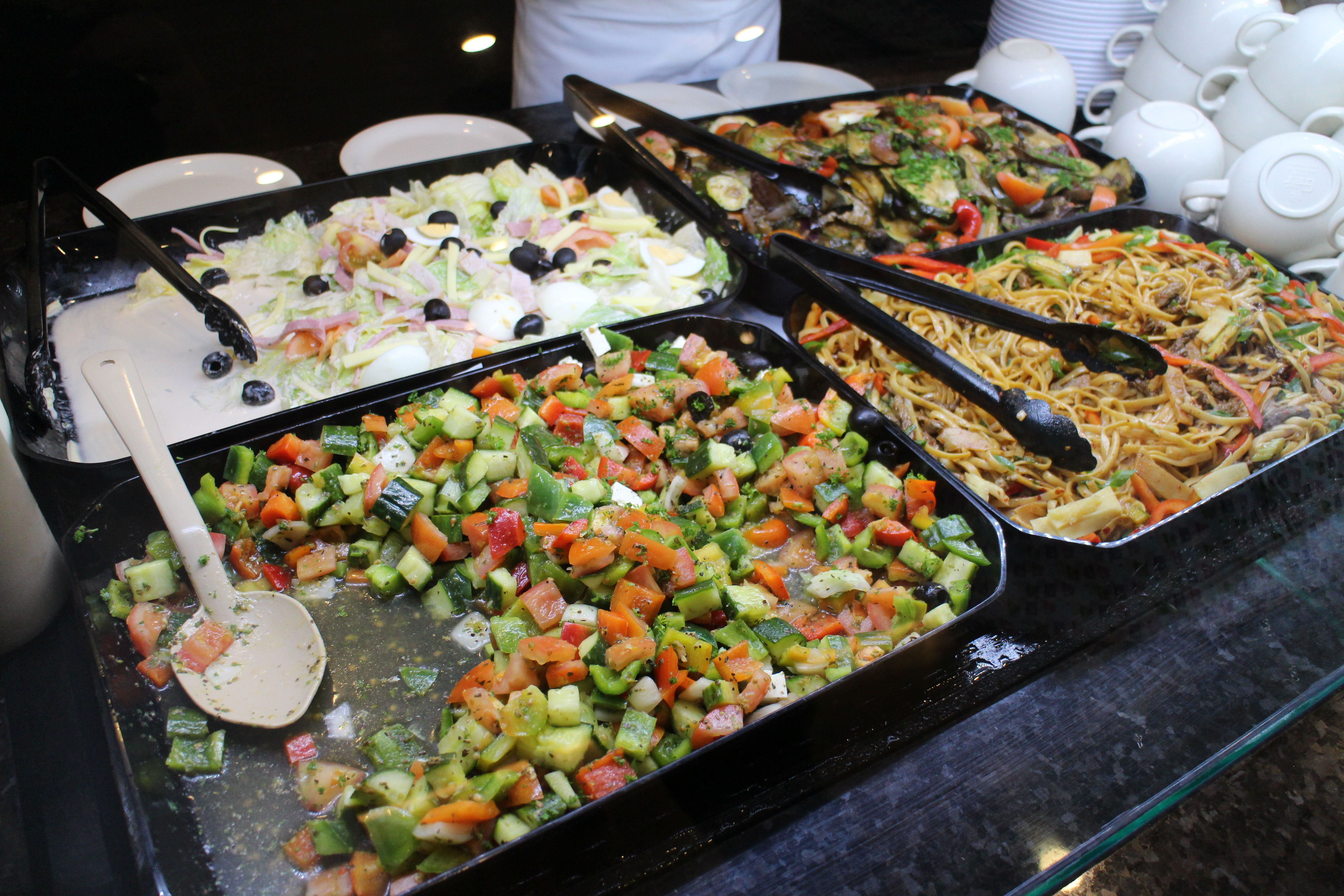 P O Pacific Jewel The Pantry Cruise Food Pinterest