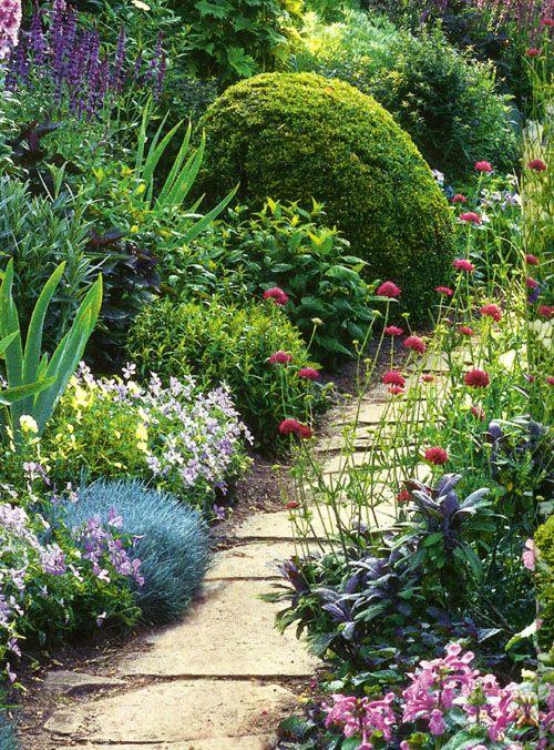 Wunderbare Dekoration Schone Japanische Gartengestaltung Landschaftsgestaltung Ideen Fur Kleine Rau #21: Garten Romantisch - Google-Suche