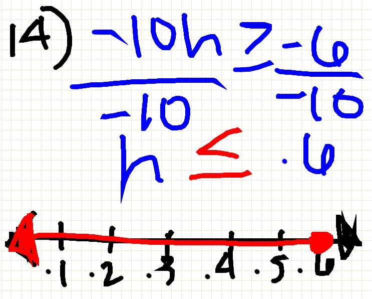 using thinglink to  u0026quot explain u0026quot  student work