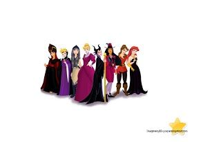 Pin de montserrat bermejo jimenez en disney pinterest for Todas las descargas